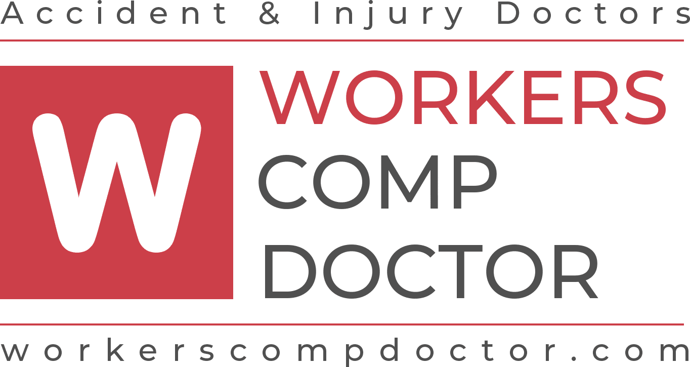 Workers' Comp Doctor