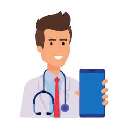 Telemedicine Workers' Comp Doctor